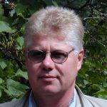 Mats Ohlsson föreläser om mental träning