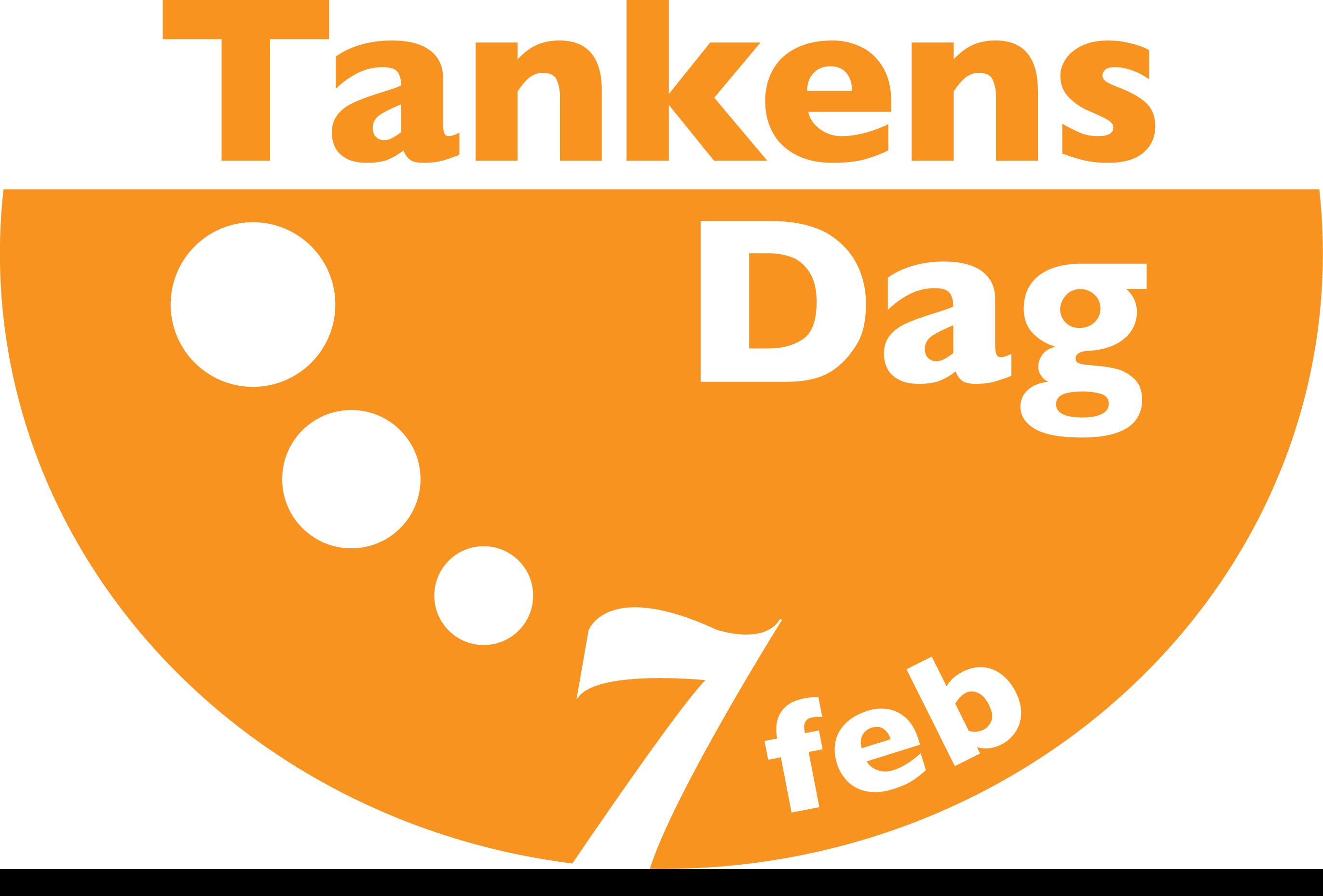 Tankens dag - 7 februari