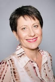 Iwona Jacobsson talare på Tankens dag 2021